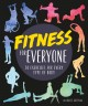 Go to record Fitness for everyone : 50 exercises for every type of body