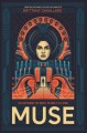 Go to record Muse