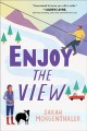 Go to record Enjoy the view