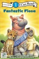 Go to record Fantastic Fiona