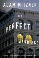 Go to record The perfect marriage : a novel