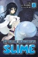 Go to record That time I got reincarnated as a slime