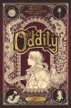 Go to record Oddity