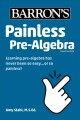 Go to record Painless pre-algebra