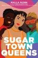 Go to record Sugar Town queens