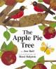 Go to record The apple pie tree