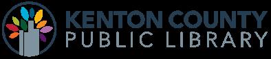 KCPL Logo